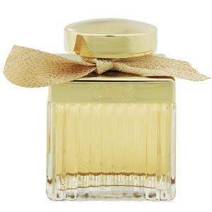 クロエ アブソリュ ドゥ パルファム (テスター) オーデパルファム スプレータイプ 75ml CHLOE 香水 CHLOE ABSOLU DE PARFUM LIMITED EDITION TESTER|beautyfive