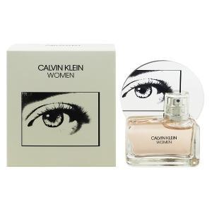 カルバンクライン ウーマン オーデパルファム スプレータイプ 50ml CALVIN KLEIN 香水 CALVIN KLEIN WOMAN|beautyfive
