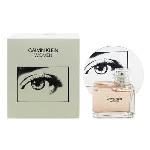 カルバンクライン ウーマン オーデパルファム スプレータイプ 100ml CALVIN KLEIN 香水 CALVIN KLEIN WOMAN|beautyfive