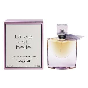 ランコム ラヴィエベル インテンス オーデパルファム スプレータイプ 50ml LANCOME (8%offクーポン 4/3 12:00〜4/20 1:00) 香水|beautyfive