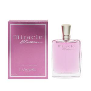 ランコム ミラク ブラッサム オーデパルファム スプレータイプ 100ml LANCOME (8%offクーポン 4/3 12:00〜4/20 1:00) 香水 MIRACLE BLOSSOM|beautyfive