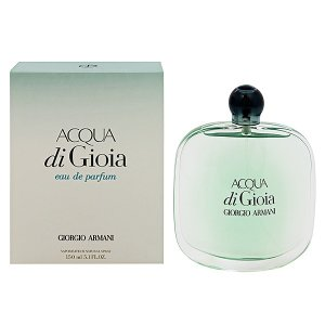 ジョルジオ アルマーニ アクア ディ ジョイア オーデパルファム スプレータイプ 150ml GIORGIO ARMANI 香水 ACQUA DI GIOIA beautyfive