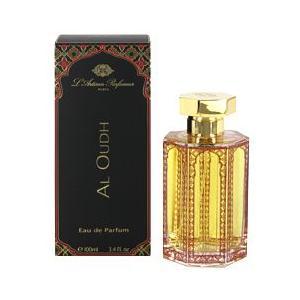 ラルチザン アルード (旧パッケージ) オーデパルファム スプレータイプ 100ml L'ARTISAN 香水 AL OUDH|beautyfive