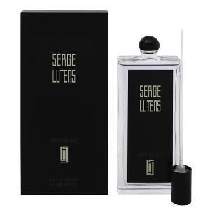 セルジュ ルタンス ダンドゥレ オーデパルファム スプレータイプ 100ml SERGE LUTENS 香水 DENT DE LAIT|beautyfive