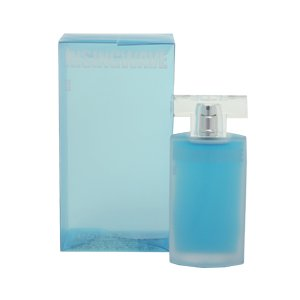 ライジングウェーブ フリー (ライトブルー) オーデトワレ スプレータイプ 50ml RISINGWAVE 香水 RISING WAVE FREE LIGHT BLUE|beautyfive
