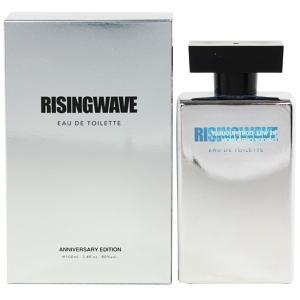 ライジングウェーブ 10th アニバーサリー エディション オーデトワレ スプレータイプ 100ml RISINGWAVE 香水 RISING WAVE beautyfive