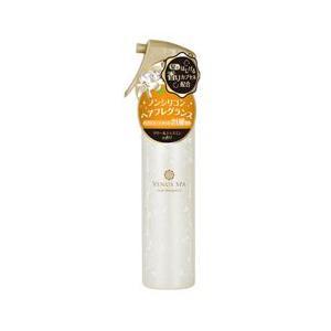 ヴィーナススパ カプセルヘアフレグランス リリー&ジャスミン 150ml VENUS SPA VENUS SPA CAPSULE HAIR FRAGRANCE LILY&JASMINE|beautyfive