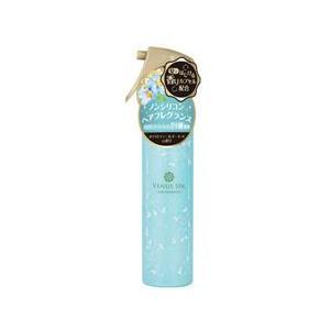 ヴィーナススパ カプセルヘアフレグランス ホワイトティー&オーキッド 150ml VENUS SPA VENUS SPA CAPSULE HAIR FRAGRANCE WHITE TEA&ORCHID|beautyfive