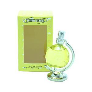 ミーパ イエロー プラネット オーデトワレ スプレータイプ 20ml MYPA 香水 YELLOW PLANET|beautyfive