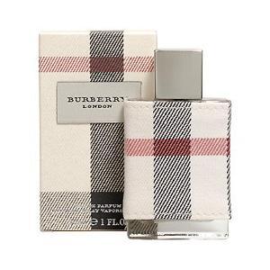 バーバリー ロンドン オーデパルファム スプレータイプ 30ml BURBERRY 香水 BURBERRY LONDON beautyfive