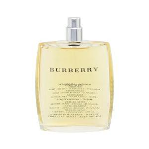 バーバリー フォーメン (テスター) オーデトワレ スプレータイプ 100ml BURBERRY 香水 BURBERRY FOR MEN TESTER beautyfive