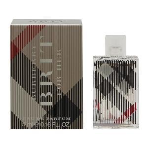 バーバリー ブリット ミニ香水 オーデパルファム ボトルタイプ 5ml BURBERRY 香水 BRIT beautyfive