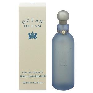 ジョルジオ ビバリーヒルズ オーシャン ドリーム オーデトワレ スプレータイプ 90ml GIORGIO BEVERLY HILLS 香水 OCEAN DREAM beautyfive