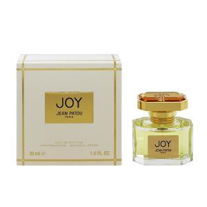 ジャン パトゥ ジョイ オーデパルファム スプレータイプ 30ml JEAN PATOU 香水 JOY|beautyfive