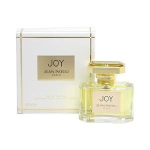 ジャン パトゥ ジョイ オーデパルファム スプレータイプ 50ml JEAN PATOU (8%offクーポン 4/3 12:00〜4/20 1:00) 香水 JOY|beautyfive