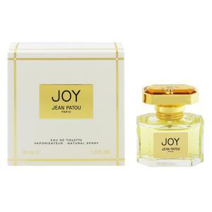 ジャン パトゥ ジョイ オーデトワレ スプレータイプ 30ml JEAN PATOU 香水 JOY|beautyfive