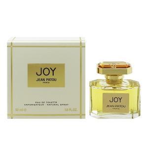 ジャン パトゥ ジョイ オーデトワレ スプレータイプ 50ml JEAN PATOU (8%offクーポン 4/3 12:00〜4/20 1:00) 香水 JOY|beautyfive
