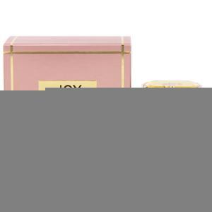 ジャン パトゥ ジョイ フォーエバー オーデパルファム スプレータイプ 30ml JEAN PATOU 香水 JOY FOREVER|beautyfive