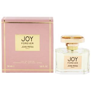 ジャン パトゥ ジョイ フォーエバー オーデパルファム スプレータイプ 50ml JEAN PATOU 香水 JOY FOREVER|beautyfive