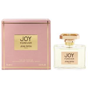 ジャン パトゥ ジョイ フォーエバー オーデパルファム スプレータイプ 75ml JEAN PATOU 香水 JOY FOREVER|beautyfive