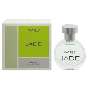 ヤードレー ロンドン ジェイド オーデトワレ スプレータイプ 50ml YARDLEY LONDON 香水 JADE|beautyfive