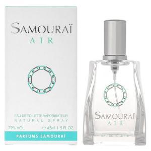 アランドロン サムライ エア オーデトワレ スプレータイプ 45ml ALAIN DELON (8%offクーポン 4/3 12:00〜4/20 1:00) 香水 SAMOURAI AIR|beautyfive