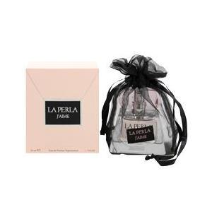 ラ ペルラ ジェイム オーデパルファム スプレータイプ 50ml LA PERLA 香水 J'AIME|beautyfive
