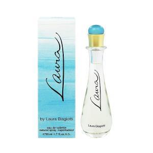 ラウラビアジョッティ ラウラ オーデトワレ スプレータイプ 50ml LAURA BIAGIOTTI 香水 LAURA BY LAURA BIAGIOTTI beautyfive