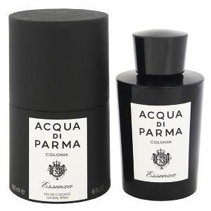 アクア デ パルマ コロニア エッセンツァ オーデコロン スプレータイプ 180ml ACQUA DI PARMA 香水 COLONIA ESSENZA|beautyfive