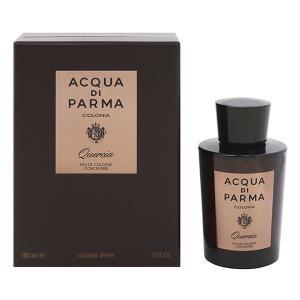 アクア デ パルマ コロニア ケルシア コンサントレ オーデコロン スプレータイプ 180ml ACQUA DI PARMA 香水 COLONIA QUERCIA CONCENTREE|beautyfive