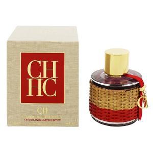 2016年に発売されたレディス香水です。2007年に発売されてメガ・ヒットを記録した「CH」がオリジ...