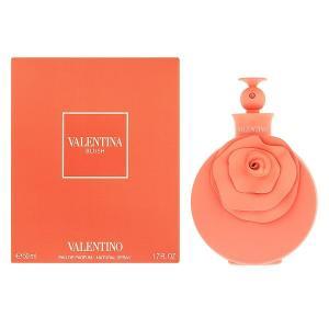 バレンチノ ヴァレンティナ ブラッシュ オーデパルファム スプレータイプ 50ml VALENTINO (8%offクーポン 4/3 12:00〜4/20 1:00) 香水 VALENTINA BLUSH|beautyfive