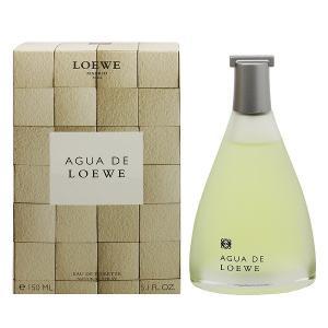 アグア デ ロエベ オーデトワレ スプレータイプ 150ml LOEWE 香水 AQUA DE LOEWE|beautyfive