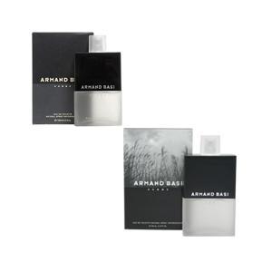 アルマンド バジ オム オーデトワレ スプレータイプ 125ml ARMAND BASI (8%offクーポン 4/3 12:00〜4/20 1:00) 香水 ARMAND BASI HOMME|beautyfive