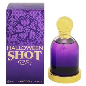 ジェイ デル ポゾ ハロウィン ショット オーデトワレ スプレータイプ 50ml J DEL POZO (8%offクーポン 4/3 12:00〜4/20 1:00) 香水 HALLOWEEN SHOT|beautyfive