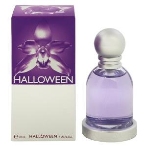ジェイ デル ポゾ ハロウィン オーデトワレ スプレータイプ 30ml J DEL POZO 香水 HALLOWEEN|beautyfive