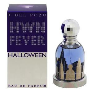 ジェイ デル ポゾ ハロウィン フィーバー オーデパルファム スプレータイプ 30ml J DEL POZO (8%offクーポン 4/3 12:00〜4/20 1:00) 香水 HALLOWEEN FEVER|beautyfive