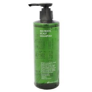香栄化学 マトリキシル スキャルプ シャンプー 300ml KOEI KAGAKU (8%offクーポン 4/3 12:00〜4/20 1:00) ヘアケア MATRIXYL SCALP SHAMPOO|beautyfive