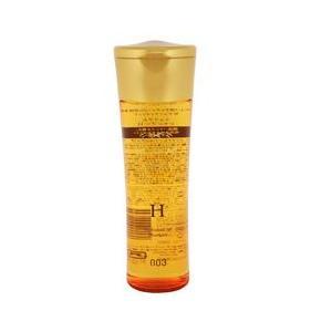 ナンバースリー ミュリアム ゴールド シャンプー H 250ml NUMBER THREE (8%offクーポン 4/3 12:00〜4/20 1:00) ヘアケア|beautyfive