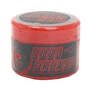 ファイン化粧品 クールグリース R 210g FINE COSMETICS (8%offクーポン 4/3 12:00〜4/20 1:00) ヘアケア COOL GREASE WATER TYPE|beautyfive
