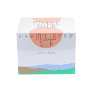 兼松ウェルネス スターリミルク 640g (20g×32袋)|beautyfive