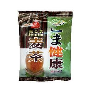 小谷穀粉 OSK ごま健康麦茶 12.5g×40包入り|beautyfive