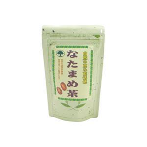 オールライフサービス なたまめ茶 約3g×20包|beautyfive