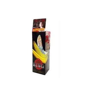 メタボリック ダイヤモンドバナナキング 50ml METABOLIC|beautyfive