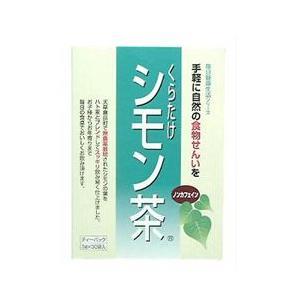 熊本製粉 くらたけシモン茶 3g×30袋|beautyfive