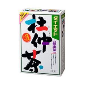山本漢方製薬 ダイエット杜仲茶 8g×24包 YAMAMOTO KANPO SEIYAKU|beautyfive