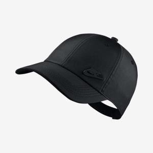 ナイキ H86 メタル フューチュラ TFTT キャップ カラー ブラック×ブラック  942212-010 NIKE 77aa31938261