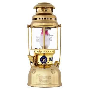(500円OFFクーポン 9/30 23:00まで)ペトロマックス HK500 圧力式灯油ランタン [カラー:ブラス] [サイズ:φ17×40cm] #12198 PETROMAX|beautyfive