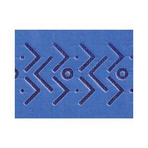 ヨネックス スポーツアクセサリー ウェットスーパーストロンググリップ AC133 [カラー:オリエンタルブルー] #AC133 1本入り YONEX|beautyfive