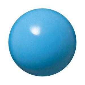 ササキスポーツ ジュニアクリアボール 新体操手具 [カラー:ブルー] [サイズ:径13〜15cm] #M-21C-BU SASAKI SPORTS